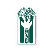 Burnside High School logo