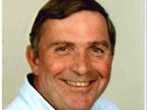 De heer J.W. (Jan Willem) Ruskamp