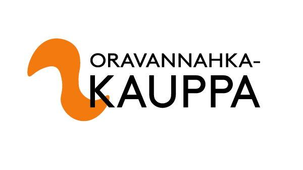 Oravannahkakauppa, Jyväskylä