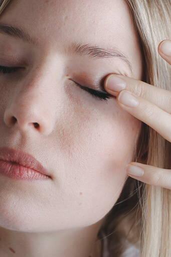 Make-Up Remover für Öl Reinigung –Five Skincare