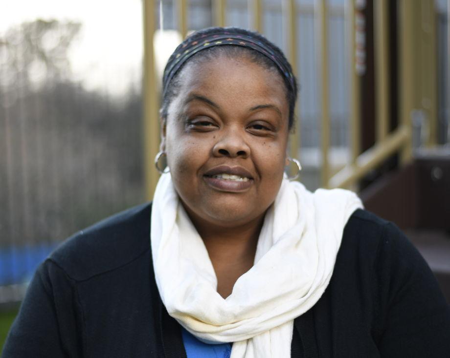 Amanda Powell , Prekindergarten Teacher