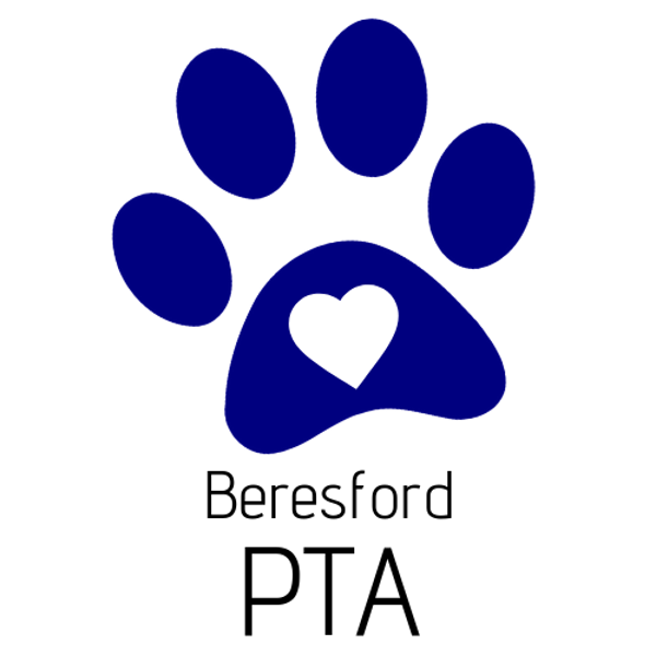 Beresford Elementary PTA