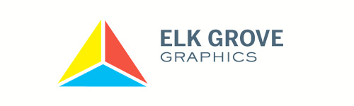 Elk Grove Graphics