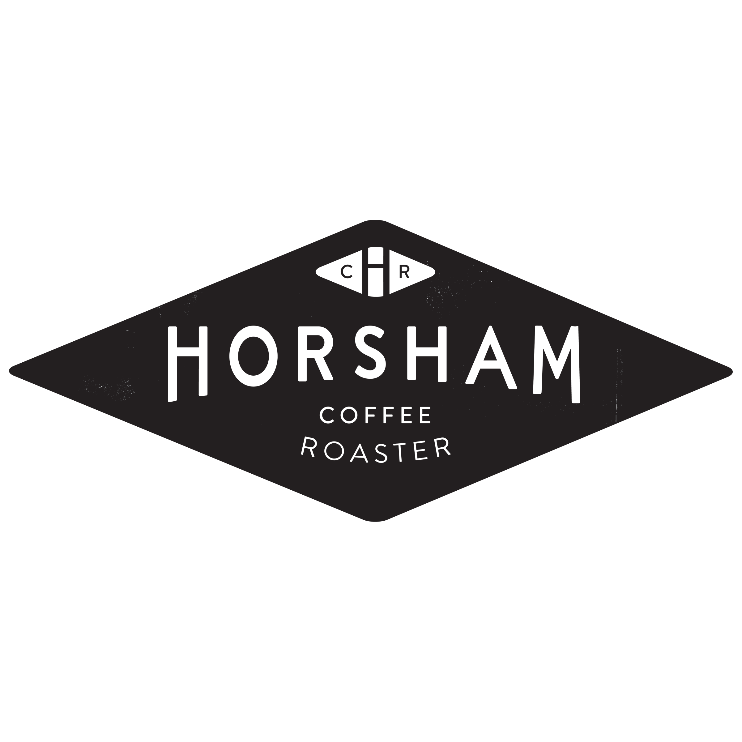 Horsham Coffee Roaster On Coffee Jobs Board