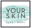 Your Skin logo