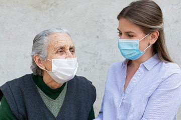Evaluating Risk and Updates on Coronavirus -