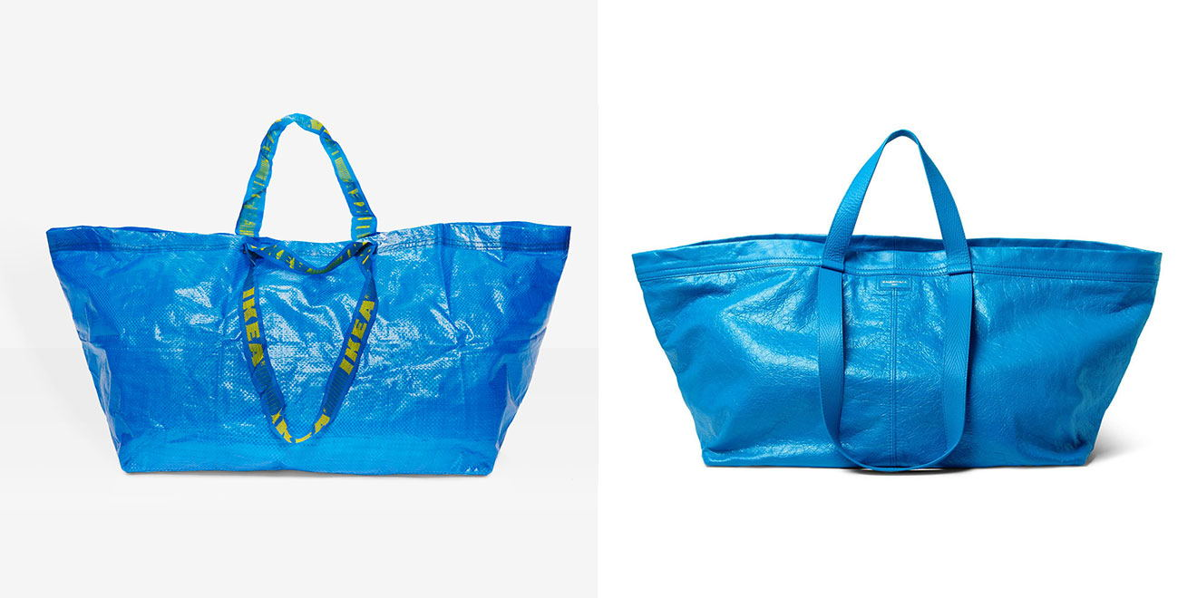 ikea-blue-bag-hed-2017.jpg