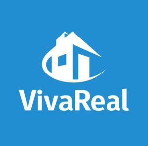 VivaReal