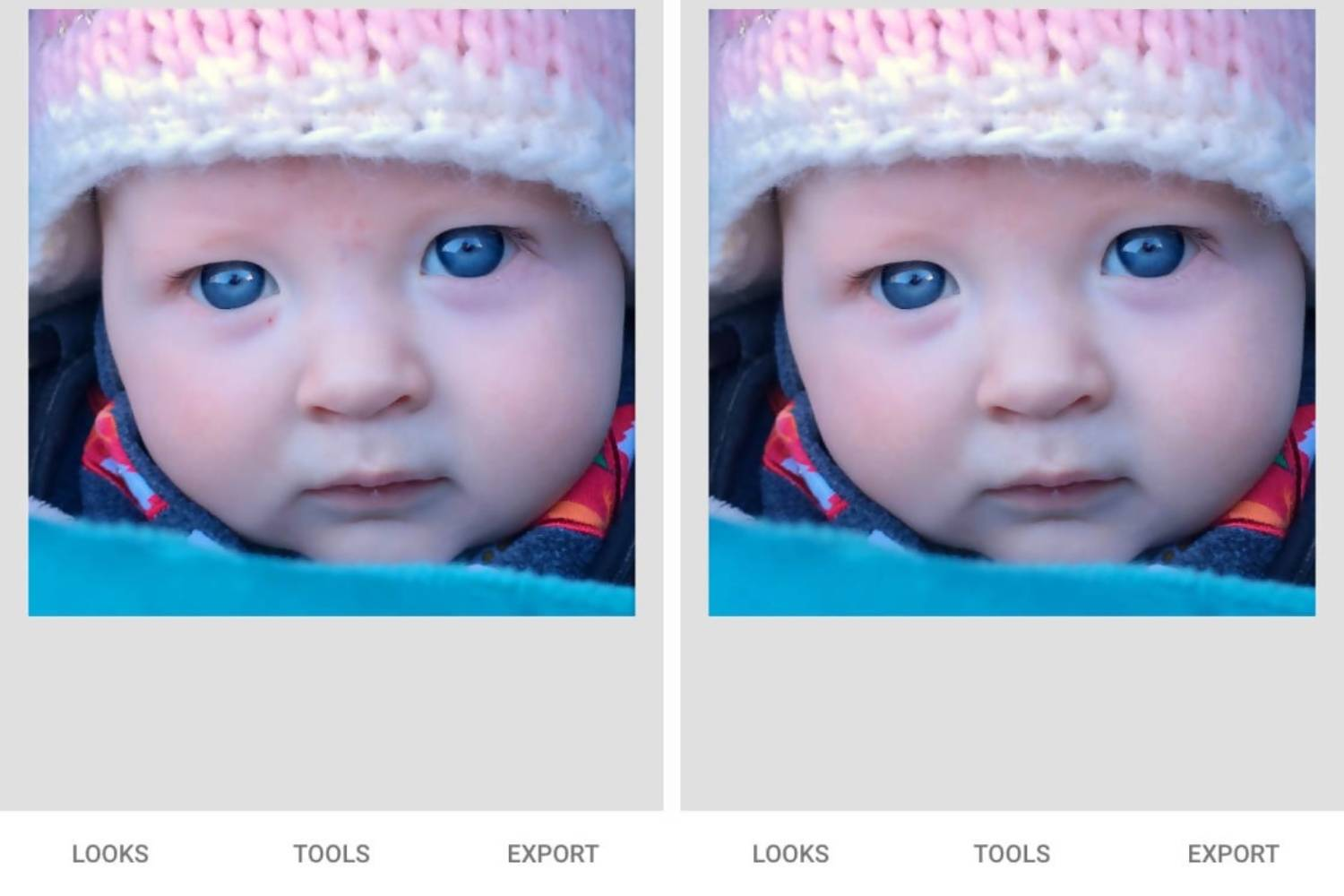 Best Photo Apps for Moms