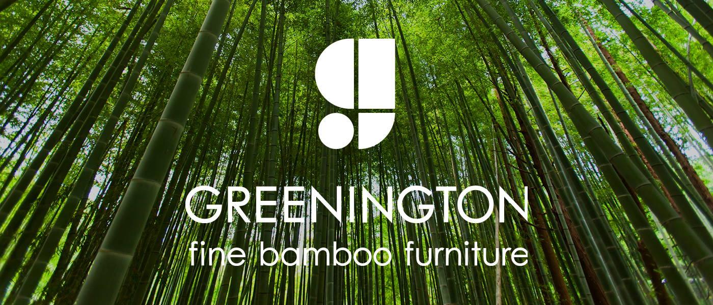 Greenington, Exploring Fine Bamboo Furniture