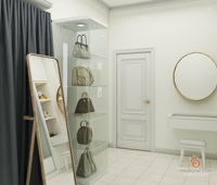 spaciz-design-sdn-bhd-minimalistic-malaysia-selangor-others-contractor-3d-drawing