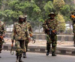Akwa Ibom Killings
