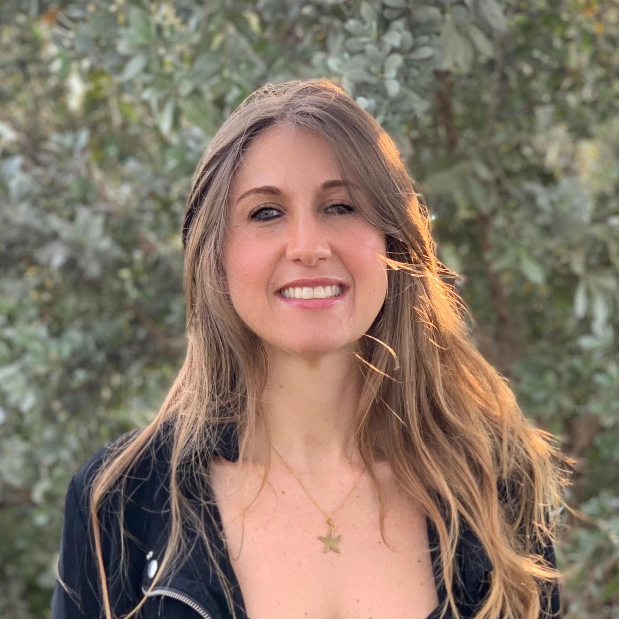 photo of Arabella Conti