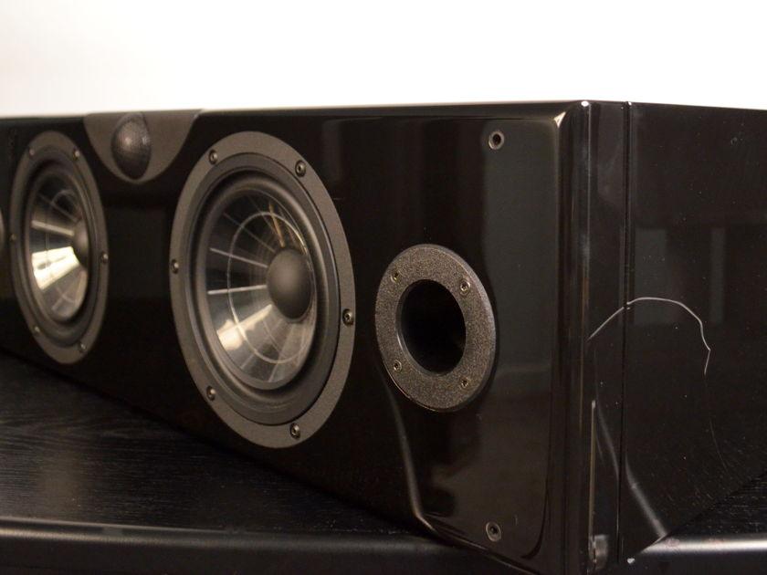 Vienna Acoustics Maestro Grand  Center Speaker