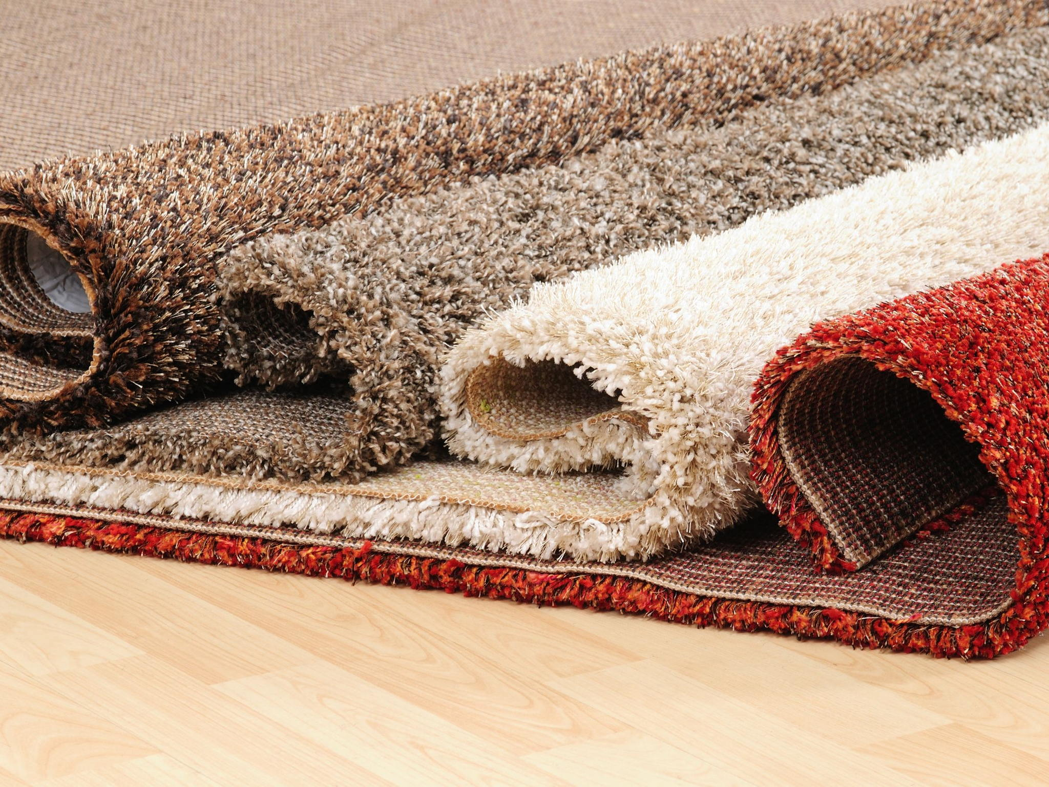 what-to-consider-before-buying-a-carpet -curtainsnmore