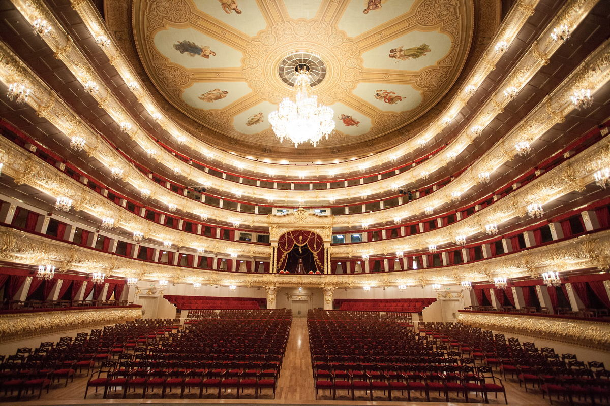 Экскурсия в большой театр купить билет афиша воронеж концерты в январе