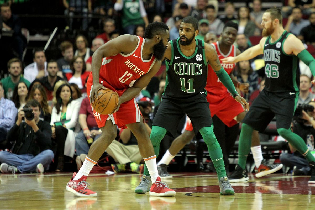 NBA Free Picks and Predictions: February 28 - March 1