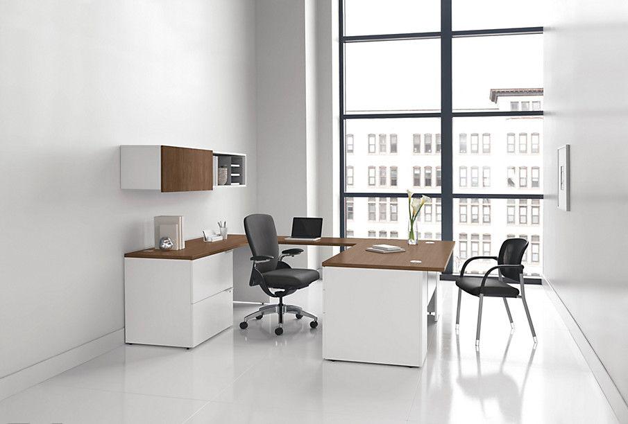 Voi Series Miramar Office