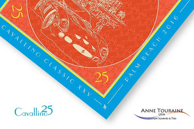 custom-made-scarves-design-logo-artistic-celebration-anne-touraine-usa (1)