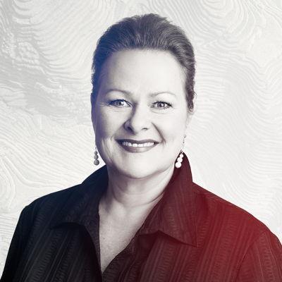 Nathalie Boudrias