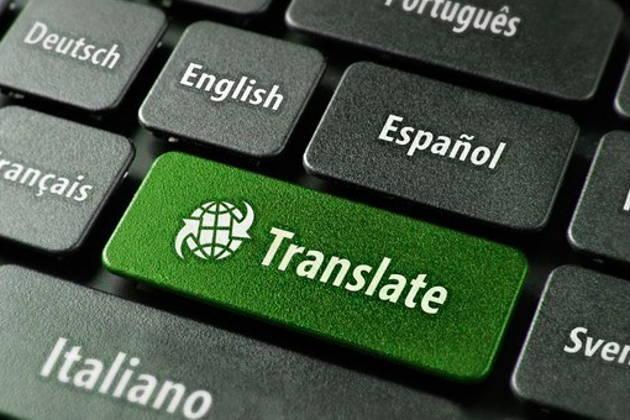Услуги переводчика и письменные переводы в Германии