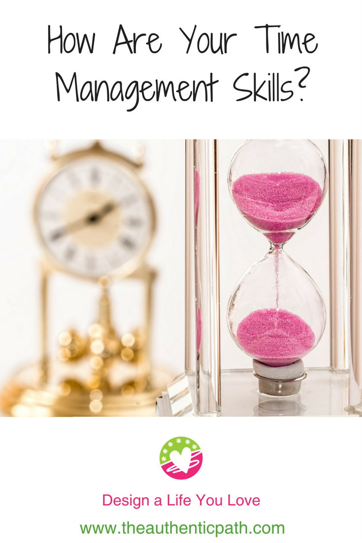 How Are Your Time Management Skills_.png