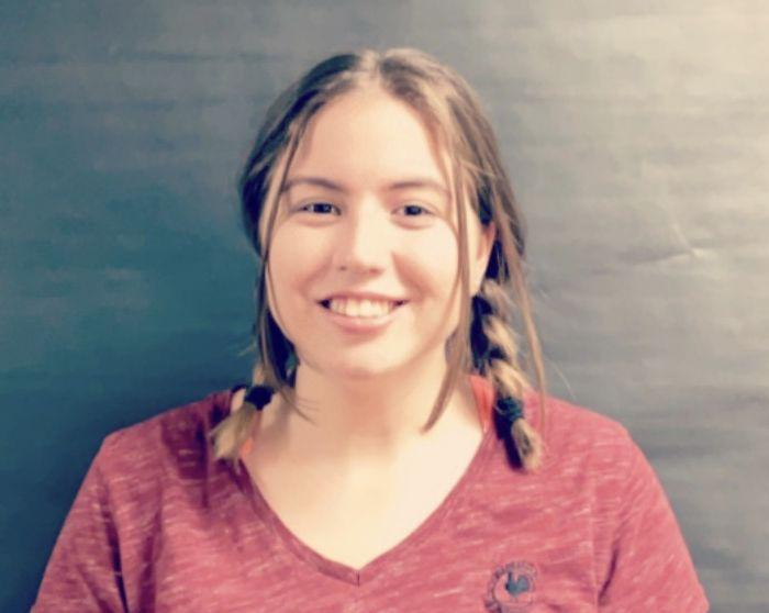 Kristina B. , Young Toddler Assistant Teacher