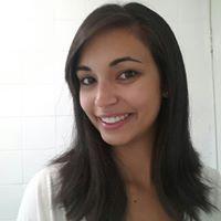 Gabriela Masetto