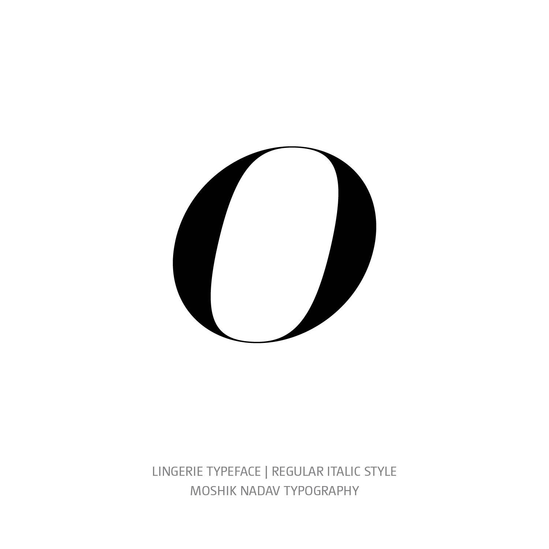 Lingerie Typeface Regular Italic o https://moshik.net/products/fashion-magazine-font-lingerie-typeface-moshik-nadav-typography