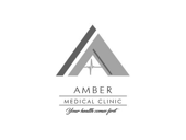 amber medical clinic
