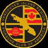 PCA - Vancouver Island Region