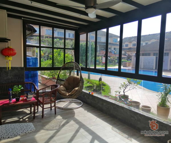 3x-renovation-and-interior-design-asian-malaysia-johor-family-room-interior-design