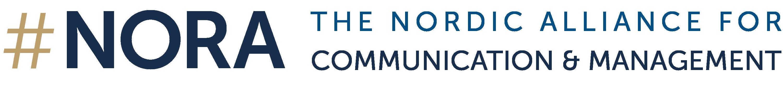 Logo horisontal noserif inverted (1) (1)