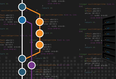 Common Ways to Rename, Change or Remove Git Branches