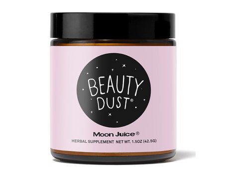 Moon Juice- Beauty Dust: Herbal Supplement Drink