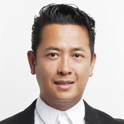 Duy Tuyen Nguyen