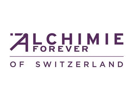 Alchimie Forever Skin Products
