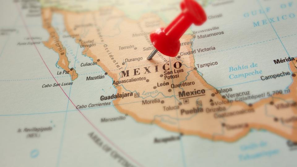 Tips voor zakendoen in Mexico