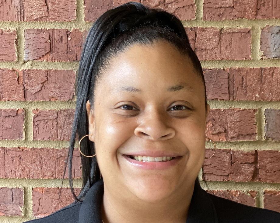Mrs. Alicia , Older Infant Lead Teacher