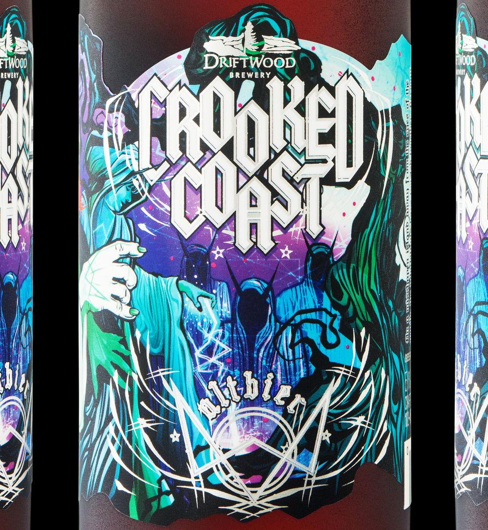 crooked-coast-04.jpg
