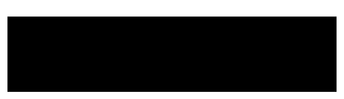 Biarritz magazine logo chez Venitz