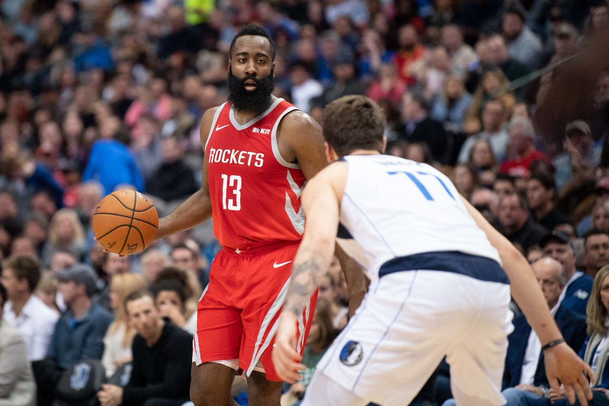 NBA Weekend Free Picks: January 31 - February 2
