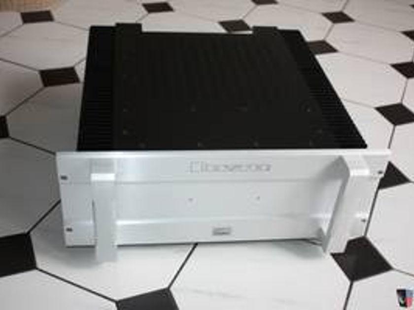 Bryston 14B-ST Amplifier