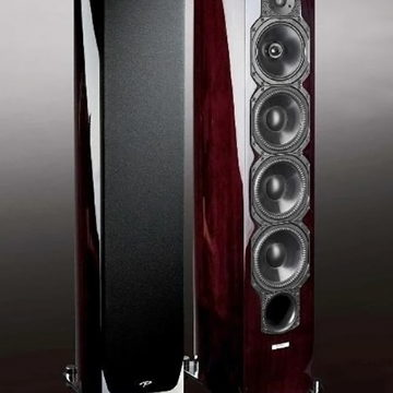 Tribute - 30th Anniversary Floorstanding Speaker