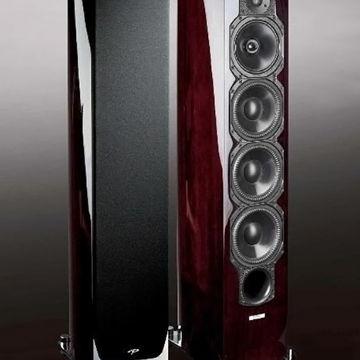 Tribute - 30th Anniversary Floorstanding Speaker