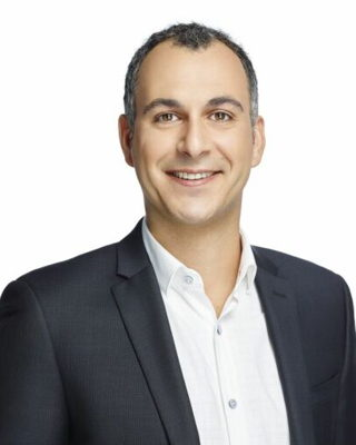 Jean-Michel Deguara