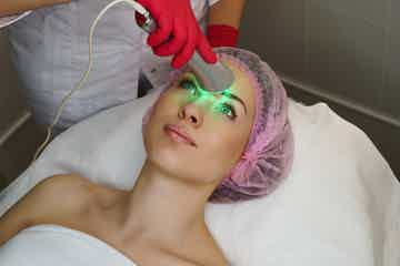 Red Light Therapy (Can Heal Thyroid & More) Part II - auto