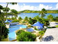 Elite Island Resort - St. James's Club & Villas at Antigua