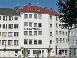 Dortmund Commercial