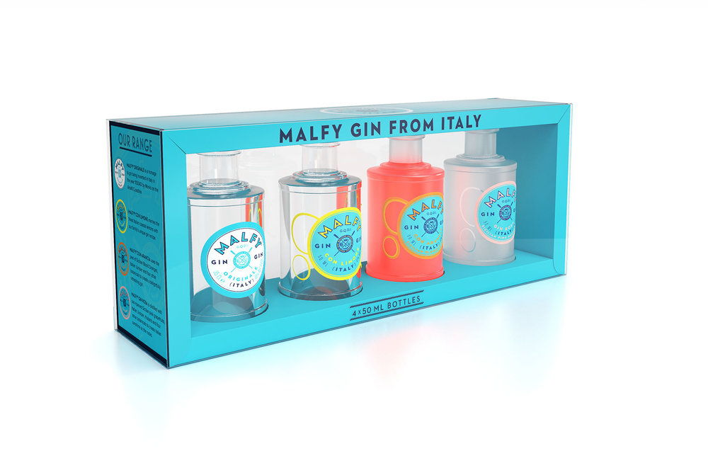 Malfy_MINI4x50ml_HIRES-ONWHITE_R1.jpg